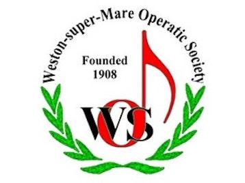 Weston-Super-Mare Operatic Society artist photo