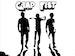 Gimp Fist event picture