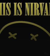 This Is Nirvana artist photo