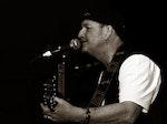 Paul Rodgers Story artist photo