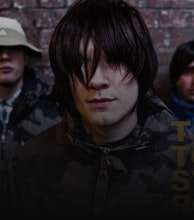 Britpop Fest: Screamareplica, Ocean Colour Scheme, The Total Stone Roses, Oaysis artist photo