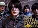 The Total Stone Roses event picture