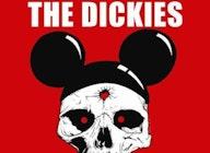 The Dickies artist photo