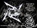 Metallica Reloaded event picture