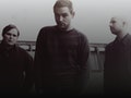 The Twilight Sad event picture
