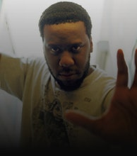 Robert Glasper artist photo