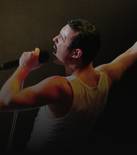One Night Of Queen With Gary Mullen artist photo