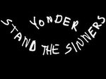 Yonder Stand The Sinners artist photo