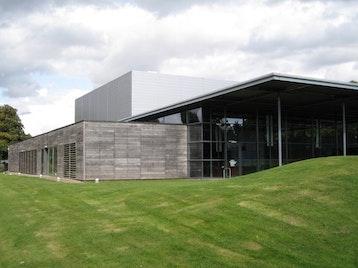 Dream Factory venue photo