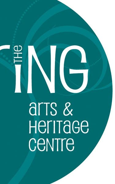 The Spring Arts & Heritage Centre Events
