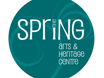 The Spring Arts & Heritage Centre picture