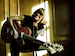 Cerys Matthews And Friends event picture