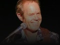 Ealing Eclectic Musicspace Presents: Chris Jagger event picture