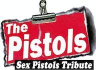 The Pistols artist photo