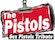 The Pistols