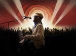 The Stevie Wonder Experience artist photo
