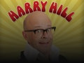Laugh Out London in Islington: Harry Hill, Harriet Kemsley, Lucy Pearman event picture