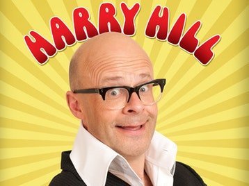 Harry Hill, Karl Schultz, Simon Munnery, Kristian D Kirkland, Robin And Partridge, Will Franken picture