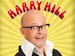 Mostly Comedy: Harry Hill, Simon Munnery, Doggett & Ephgrave event picture