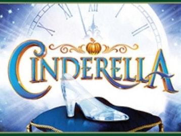 Cinderella picture