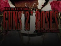 Guns 2 Roses event picture