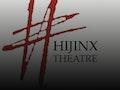 The Flop: Hijinx Theatre Company event picture