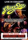 Flyer thumbnail for Steemy Dan