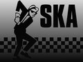 Ska Train: Ska Train DJs event picture
