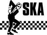 Ska Train DJs artist photo