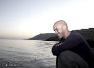 Dan Reed artist photo