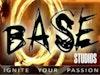Base Studios photo