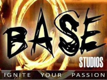 Base Studios venue photo