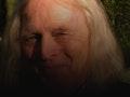 Milngavie Folk Club: Robin Williamson event picture