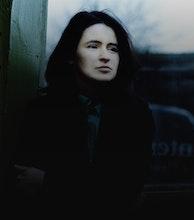 Emma Pollock artist photo