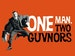 One Man Two Guvnors (Touring) event picture