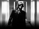 Richie Sambora artist photo