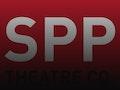 Playhouse Creatures by April de Angelis: SPP Theatre Company event picture