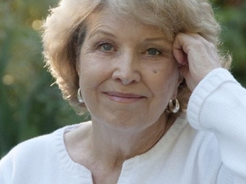 In A New Key: Anne Reid picture