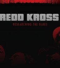 Redd Kross artist photo