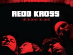 Redd Kross artist photo