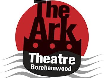 The Ark Theatre venue photo