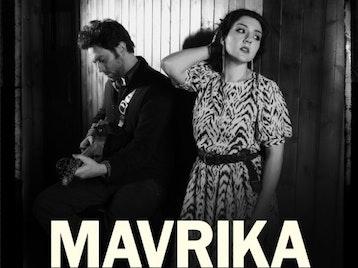 Mavrika picture