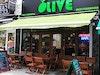 Olive Cafe photo