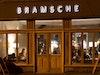 Bramsche photo