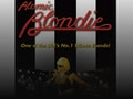 Atomic Blondie event picture