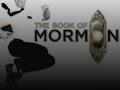 The Book Of Mormon event picture