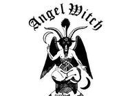 Angel Witch artist photo