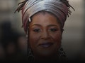 Caroline, Or Change: Sharon D Clarke event picture