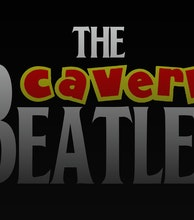 The Cavern Beatles artist photo