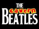 The Cavern Beatles artist photo